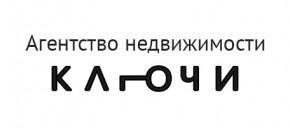Лого КЛЮЧИ
