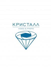 Кристалл лого