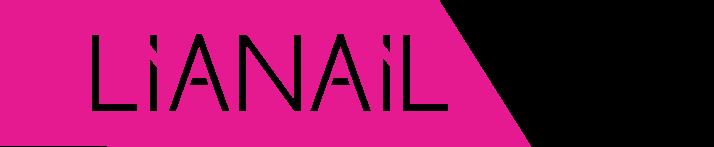 логотип шоурум